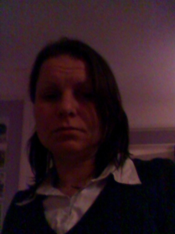 about singlereisen bad breisig want see the