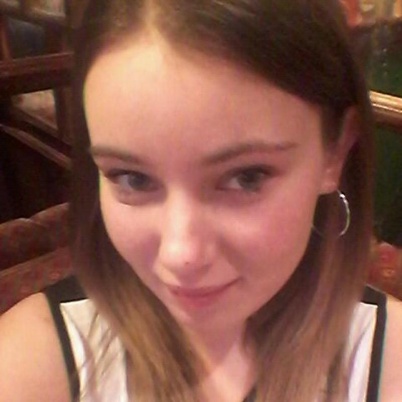 Single Carlisle Members Interested In British Dating