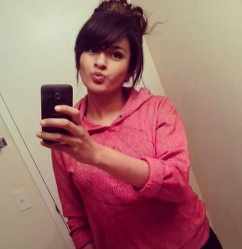corona lesbian personals Meet lesbian singles from south dakota browse photos, contact and chat with lesbian singles quality online community site for lesbian dating in south dakota.