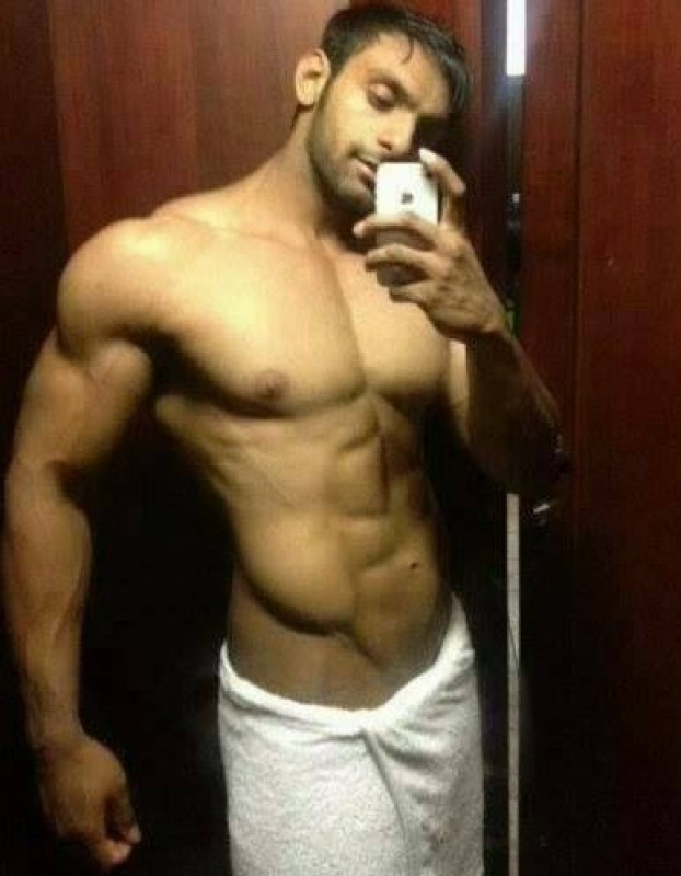 Gay dating banglore