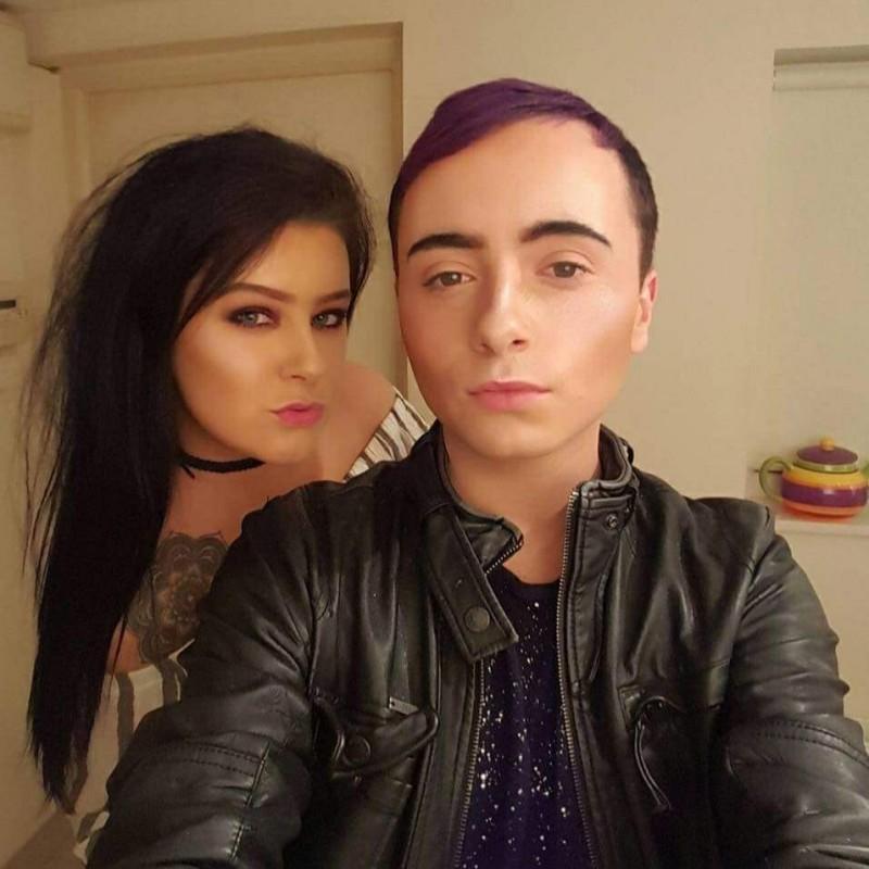 Gay online dating in lithia springs ga