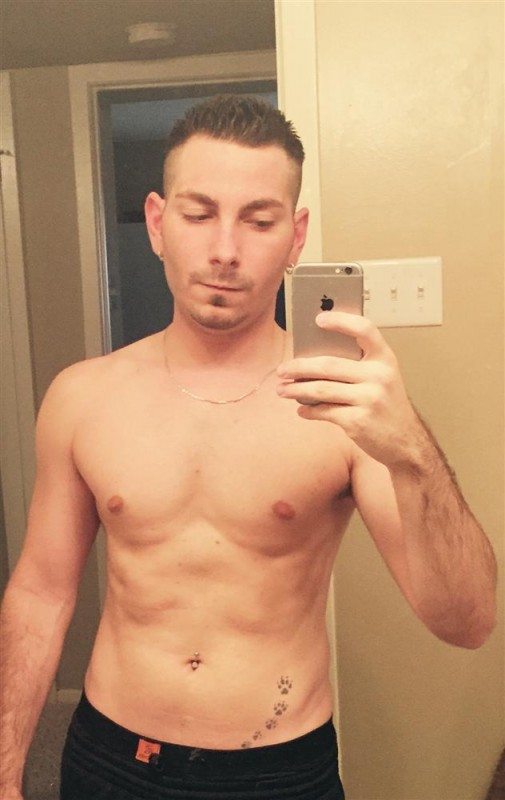 barstow gay singles Barstow man dating sites undrcvrs69 44 years old single man seeking women  status: looking for a playmate message: average, decent looking, disease and drug free, in the military into what my screen name implies.