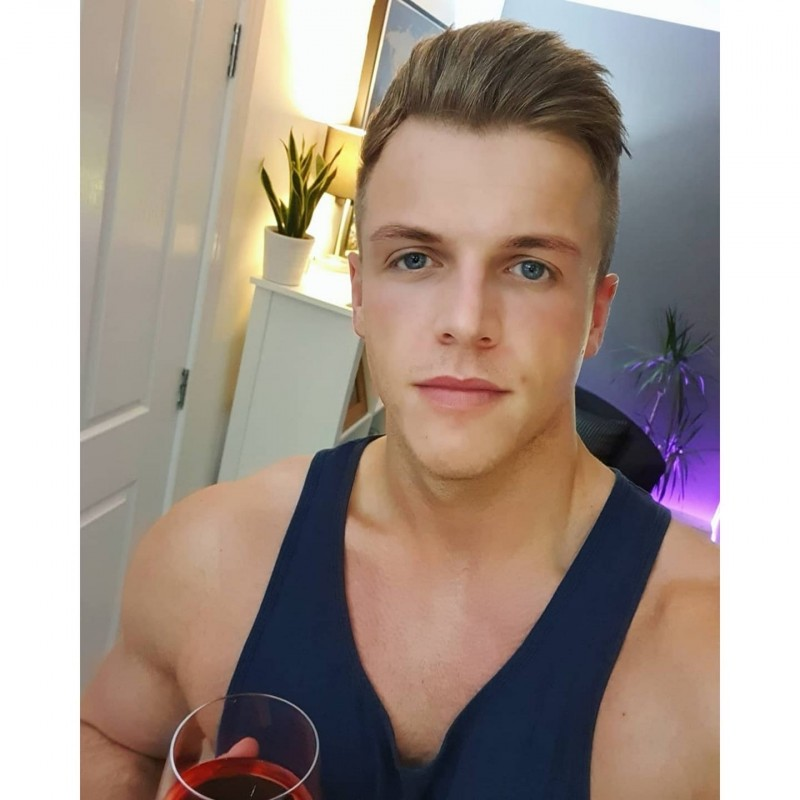 Best gay dating site bethel census area