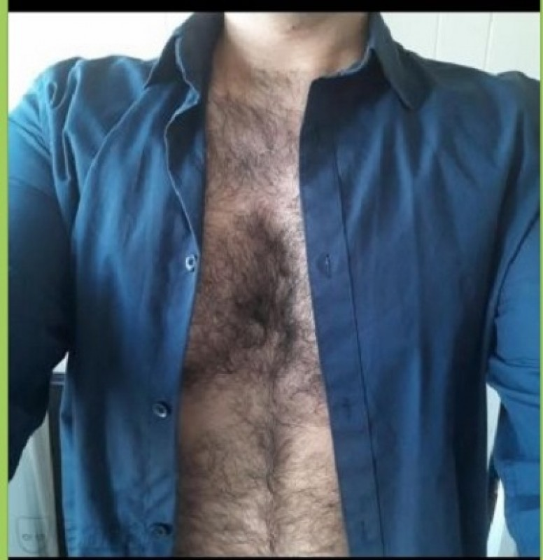 gay cocks bulge underwear