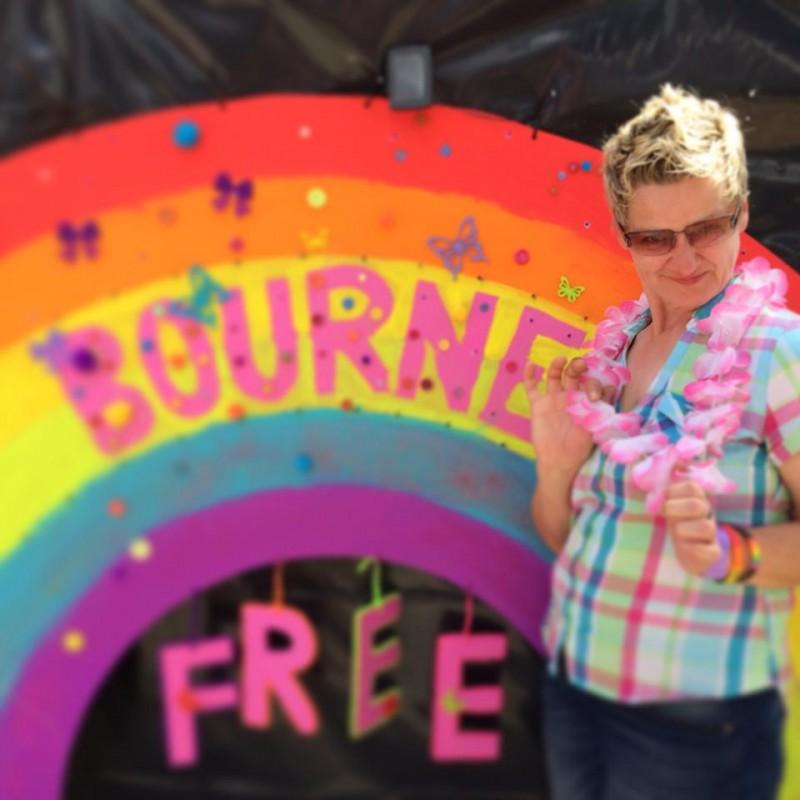 gay dating southampton uk