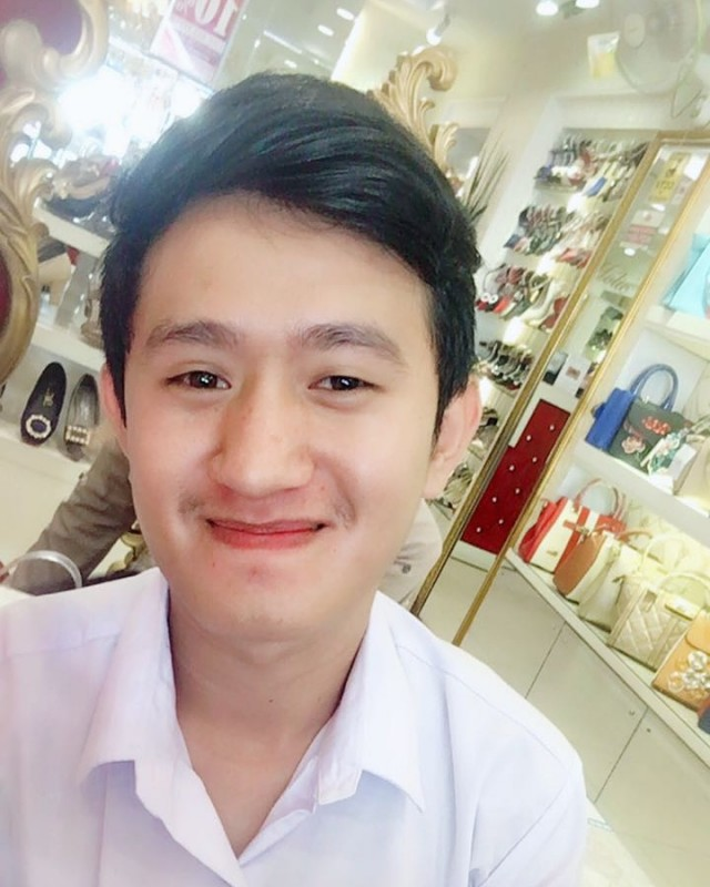 Free Dating Padang