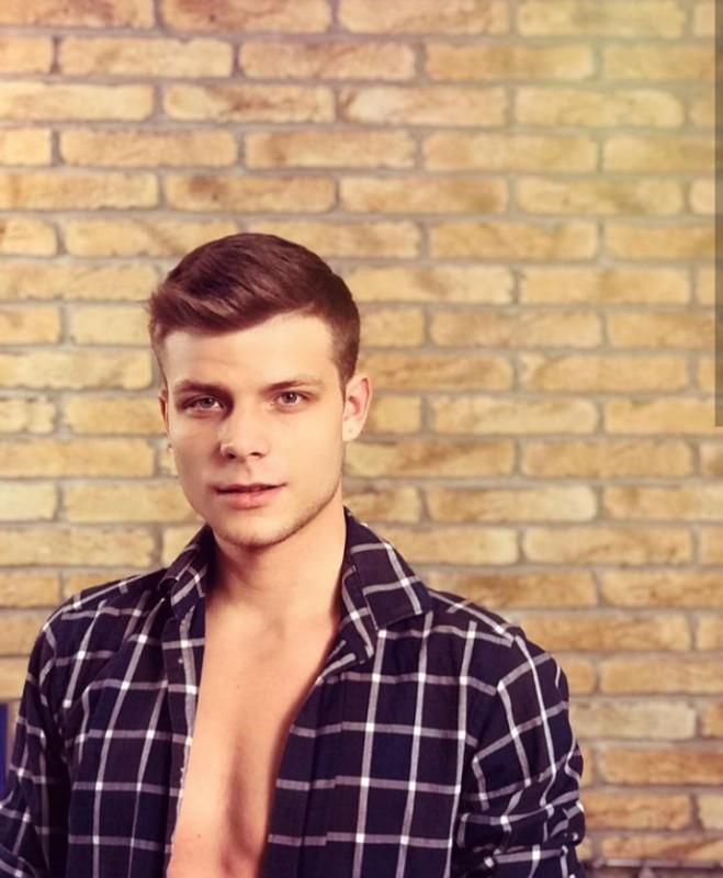 Kirov Gay Personals