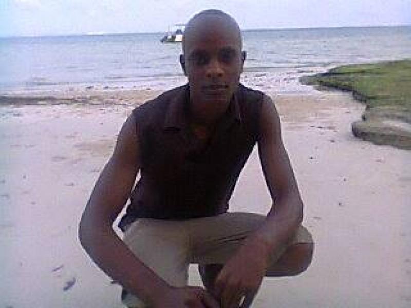 Mombasa Gay Personals