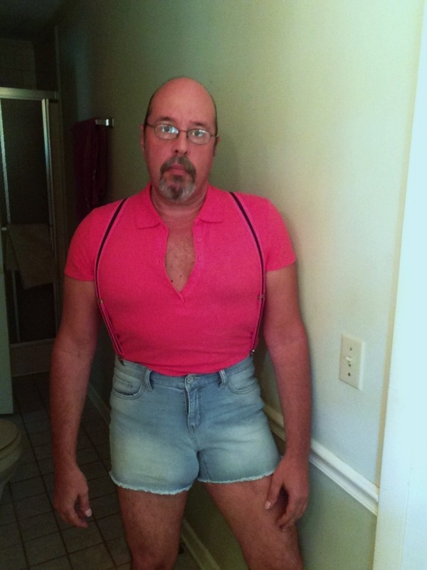Male Hot Nude Real forced transvestite slaves