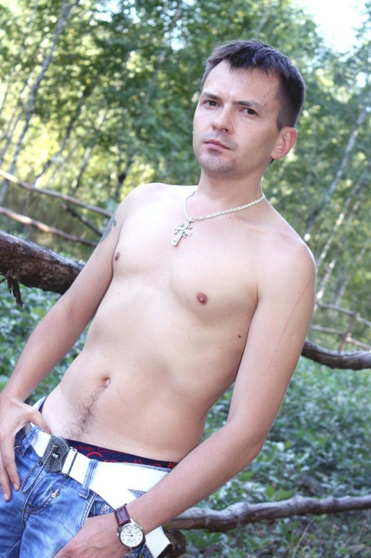 Mingle2 s gay Almaty Kazakhstan personals are the free and
