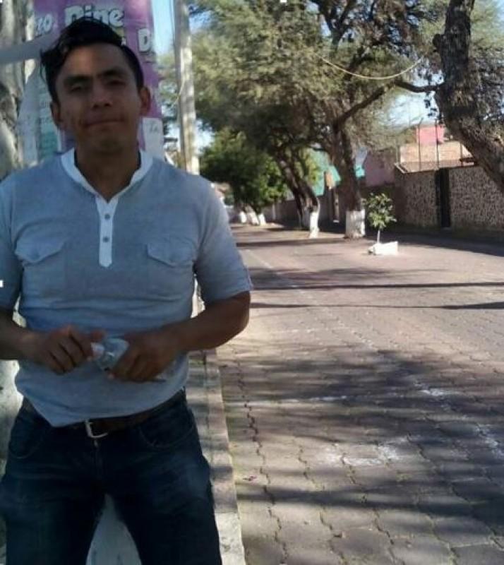 CHAT GAY QUERETARO CHAT GAY DE ARGENTINA CHATEAR CON GAIS