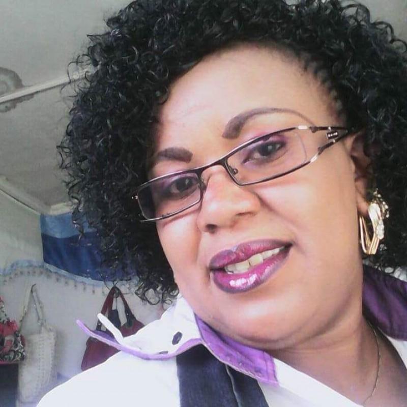 Kenya Lesbian Personals, Kenya Lesbian Dating Site, Kenya Lesbian Singles