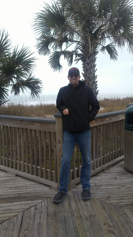 Gay hookup places titusville florida