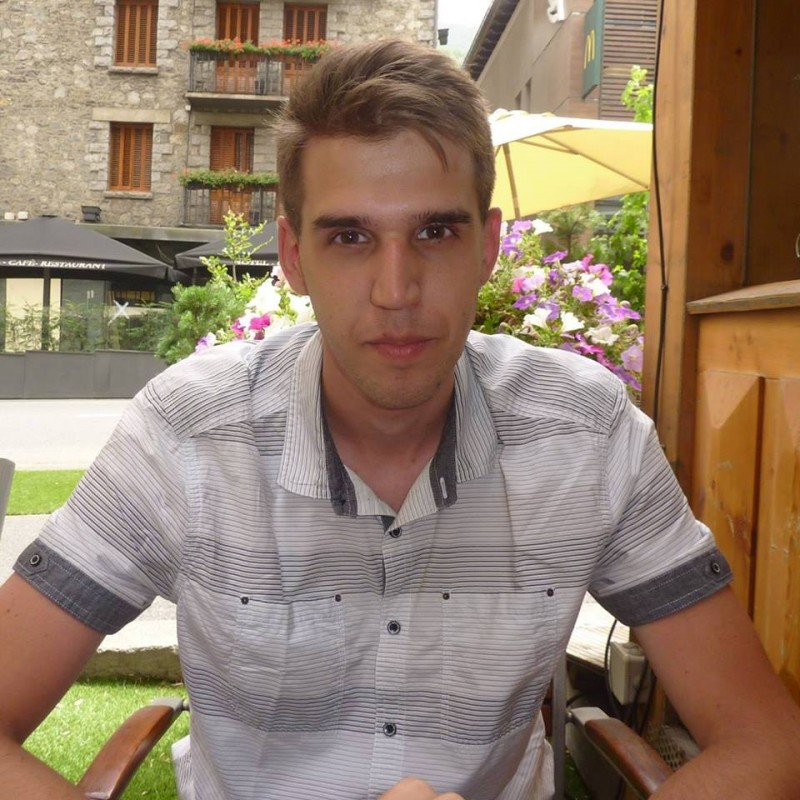 Budapest Gay Personals